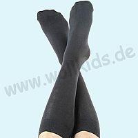 products/small/albero_struempfe_schwarz_2301_1579276394.jpg