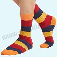 products/small/albero_struempfe_socken_orange_kirsch_indigo_senf_2313_1632138072.jpg