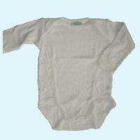 products/small/alkena_baby-body_langarm_bourette_seide_jetzt_auch_in_rosa_aqua_auch_bei_neurodermitis_3.jpg