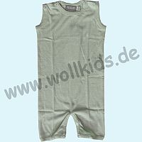 products/small/alkena_baby_spieler_bourette_natur_1552850757.jpg