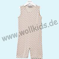 products/small/alkena_baby_spieler_bourette_sterne_1552768031.jpg