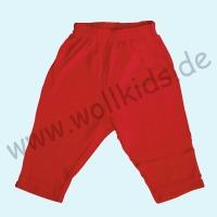 products/small/alkena_babyhose_kirsch.jpg