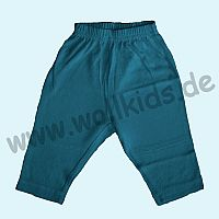 products/small/alkena_babyhose_saphir_1560772927.jpg