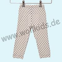products/small/alkena_babyhose_sterne_1552767581.jpg