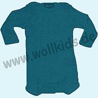 products/small/alkena_bourette_seide_langarm_body_mit_druckknoepfen_saphir_1560983498.jpg