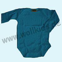 products/small/alkena_bourette_seide_langarm_body_saphir_1560767481.jpg