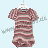 products/small/alkena_bouretteseide_ka_body_ringel_1552732259.jpg