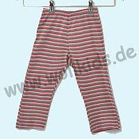 products/small/alkena_hose_ringel_1552733185.jpg