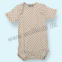 products/small/alkena_ka_body_sterne_1527862270.jpg