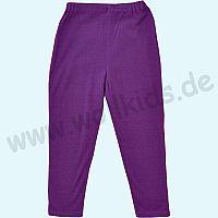 products/small/alkena_kinder_hose_lang_bourrette_13930_beere_865_1608808650.jpg