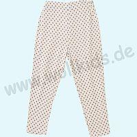 products/small/alkena_kinder_hose_lang_bourrette_13930_natur_sterne_pp070_1608808887.jpg