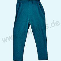 products/small/alkena_kinder_hose_lang_bourrette_13930_saphir_845_1608808437.jpg
