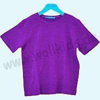 products/small/alkena_kinder_ka_shirt_bourrette_13347_beere_865_1608727221.jpg