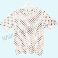 products/small/alkena_kinder_ka_shirt_bourrette_13347_natur_sterne_pp070_1608727480.jpg