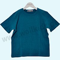 products/small/alkena_kinder_ka_shirt_bourrette_13347_saphir_845_1608726880.jpg