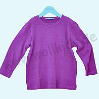 products/small/alkena_kinder_la_shirt_bourrette_13346_beere_865_1608725637.jpg