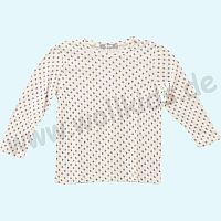 products/small/alkena_kinder_la_shirt_bourrette_13346_natur_sterne_pp070_1608725799.jpg