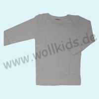 products/small/alkena_schlupfhemd_hellgrau.jpg