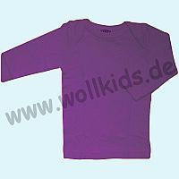 products/small/alkena_schlupfhemd_pflaume_1560770003.jpg