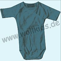 products/small/alkena_wickelbody_ka_saphir_1561058781.jpg