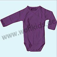 products/small/alkena_wickelbody_la_pflaume_1561059398.jpg