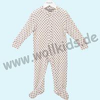 products/small/alkenastrampler_ringel_1552765749.jpg