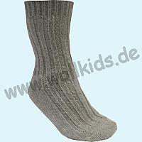 products/small/alpakasocken_hellgrau_1549635839.jpg