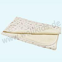 products/small/baby_decke_wollepluesch_natur_bauernhof1_1581938870.jpg