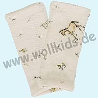 products/small/baby_pulswaermer_wolle_seide_natur_pferde_1566463939.jpg