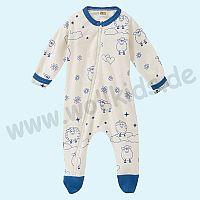products/small/baby_schlafanzug_baumwolle_natur_blaueschafe_1612189274.jpg