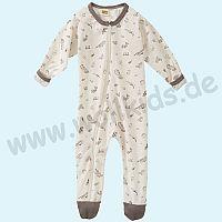 products/small/baby_schlafanzug_bio_baumwolle_natur_bauernhof_1612189984.jpg