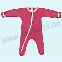 products/small/baby_schlafanzug_wolle_seide_natur_beere_1612174116.jpg