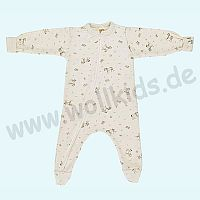 products/small/baby_schlafanzug_wolle_seide_natur_pferde_1581936926.jpg