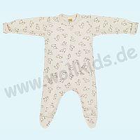products/small/baby_schlafanzug_wolle_seide_natur_schafe_1612173727.jpg