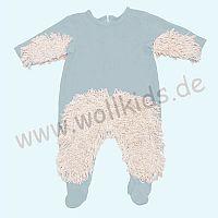 products/small/babymop_blau__1581333928.jpg