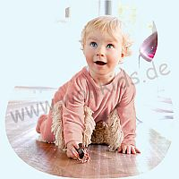 products/small/babymop_rosa_kind1_1581321149.jpg