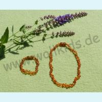 products/small/bernsteinkette_armband_poliert_uni.jpg