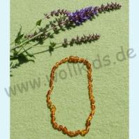 products/small/bernsteinkette_poliert_uni.jpg