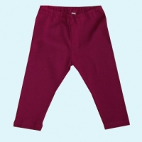 products/small/bio_baumwolle_leela_cotton_baby_kinder_leggin_beere_fuchsia.jpg