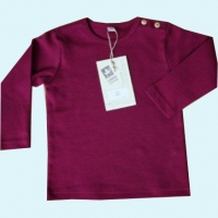 products/small/bio_baumwolle_leela_cotton_langarm_t-shirts_kba_bw_uni_langarm_shirt_basic_fuchsia_beere_brombeer.jpg