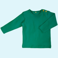 products/small/bio_baumwolle_leela_cotton_langarm_t-shirts_kba_bw_uni_langarm_shirt_basic_smaragd_petrol.jpg
