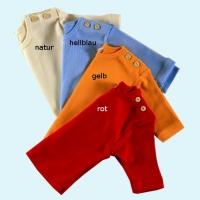 products/small/bio_leela_cotton_kurzarm_t-shirts_kba_baumwolle_organic_cotton_basic_shirt_1.jpg