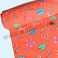 products/small/blumenauforange_1533932826.jpg