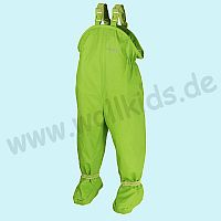 products/small/bms_baby_buddy_matschhoe_lime_1594809929.jpg