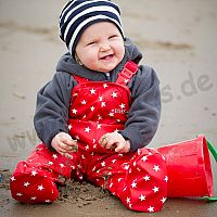 products/small/bms_baby_buddy_matschhoe_rot_star1_1594882842.jpg