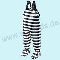 products/small/bms_baby_buddy_matschhoe_streifen1_1594882865.jpg