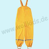products/small/bms_buddellatzhose_gelb_oeko_test_1594975519.jpg