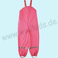 products/small/bms_buddellatzhose_pink_oeko_test_1594975329.jpg