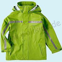 products/small/bms_softskin_buddeljacke_limette_vorne_1604577549.jpg