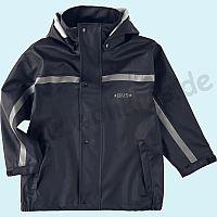 products/small/bms_softskin_buddeljacke_marine_vorne_1604576904.jpg